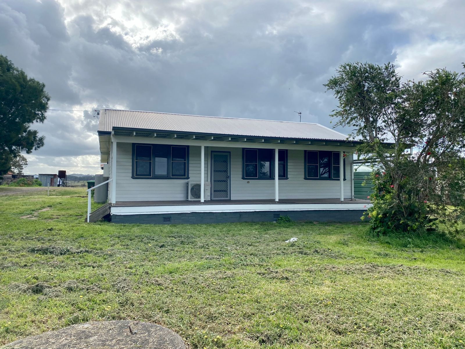 602 Paterson Road, Woodville, NSW 2321