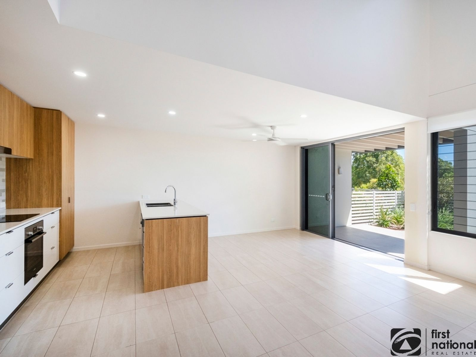 3/12 Dibbs Street, Coffs Harbour, NSW 2450