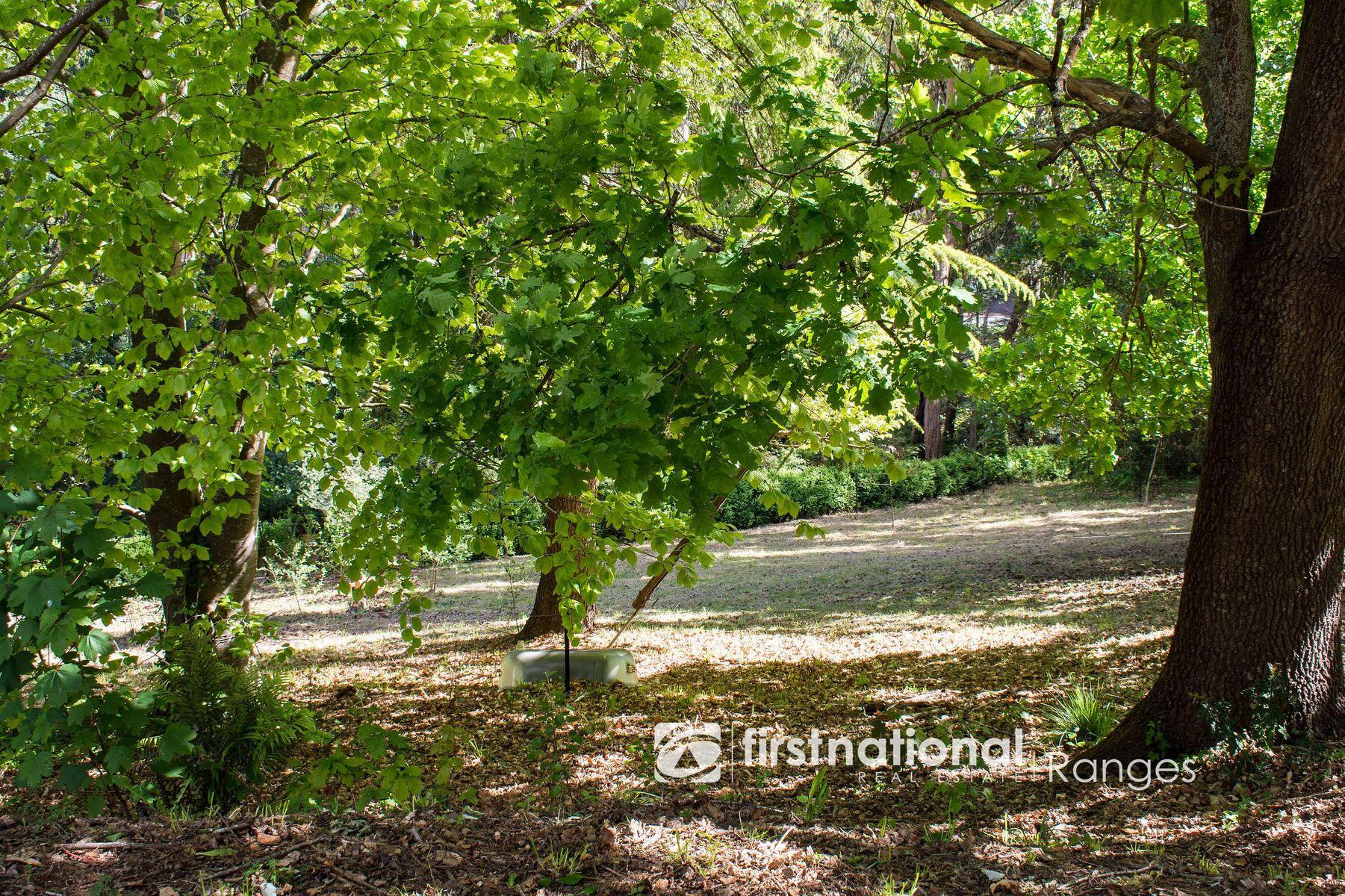 73 Emerald Creek Road, Monbulk, VIC 3793