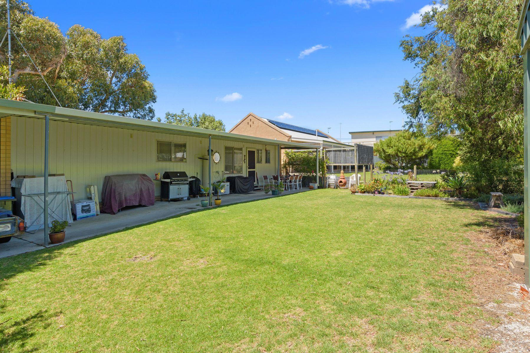 15 Shepherd Avenue, Goolwa South, SA 5214