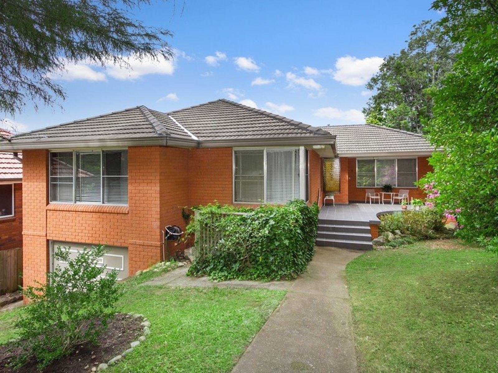 20 Bulkira Road, Epping, NSW 2121