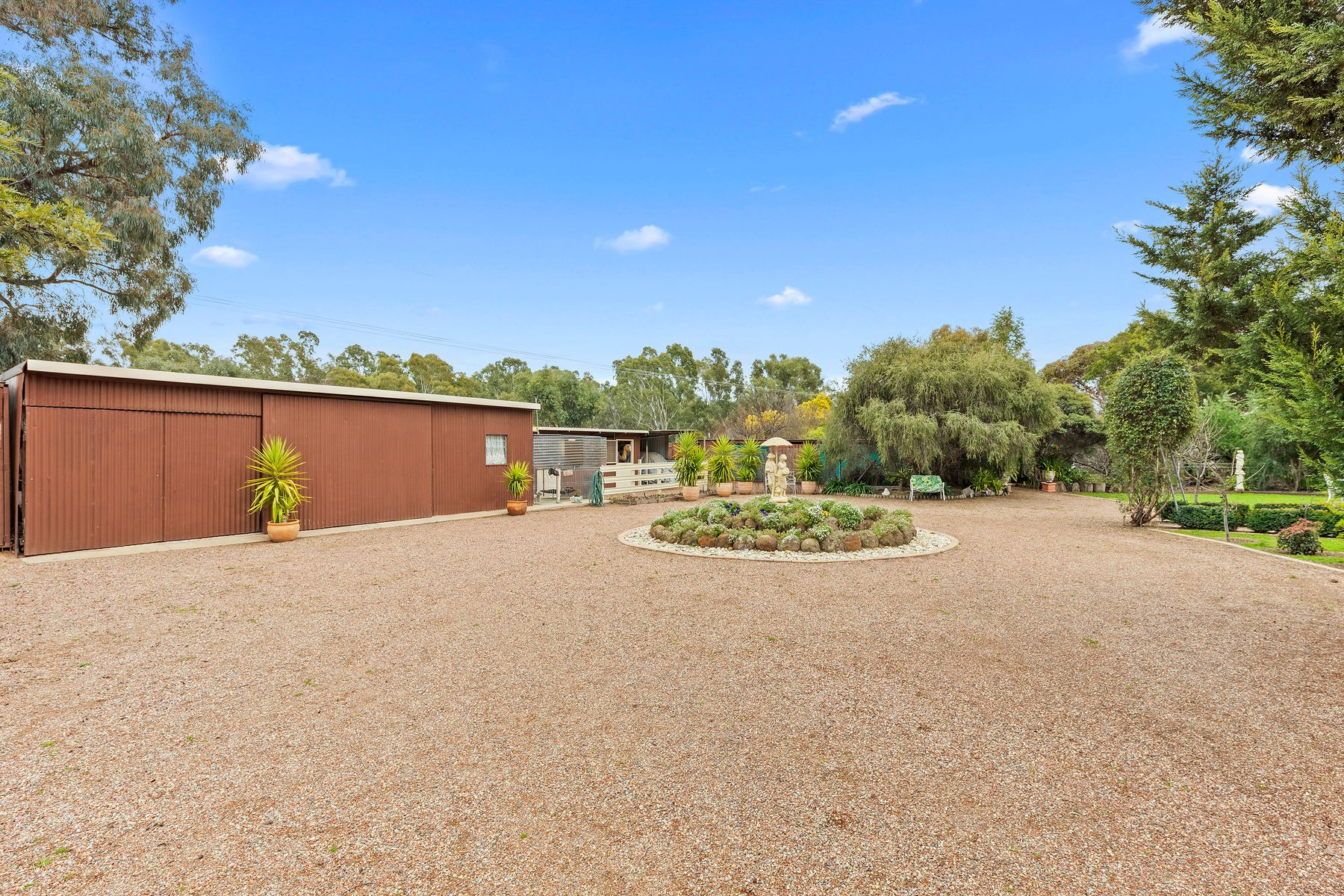 7 Schumakers Lane, Maiden Gully, VIC 3551