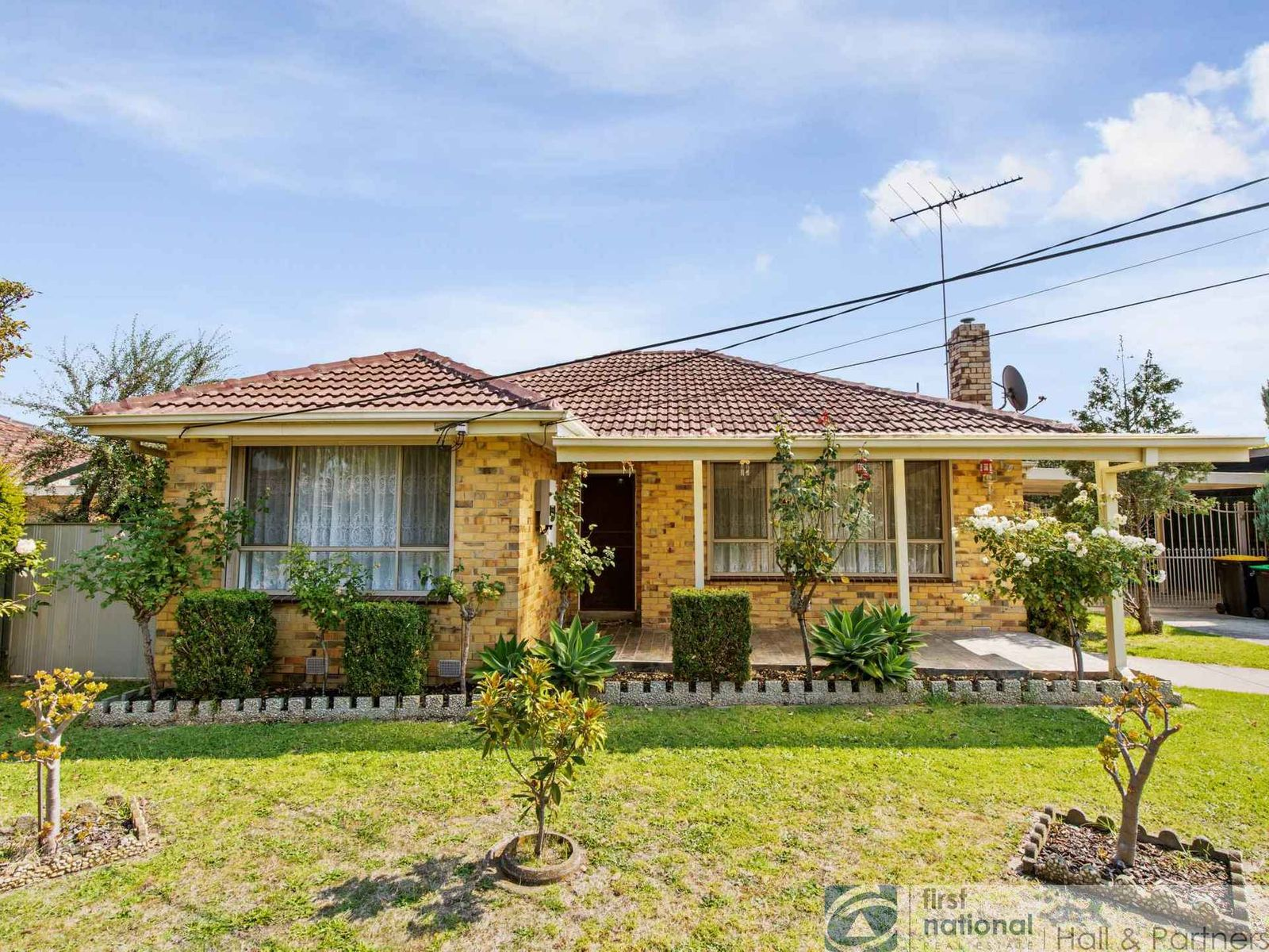 56 Gatcum Court, Noble Park, VIC 3174