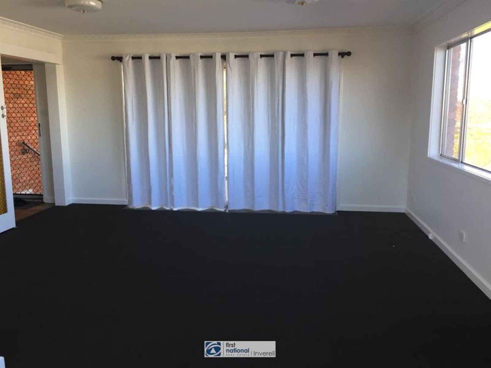 44 Harland Street, Inverell, NSW 2360