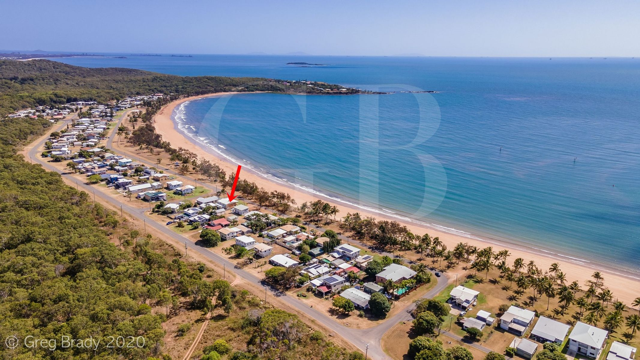 114 The Esplanade, Grasstree Beach, QLD 4740