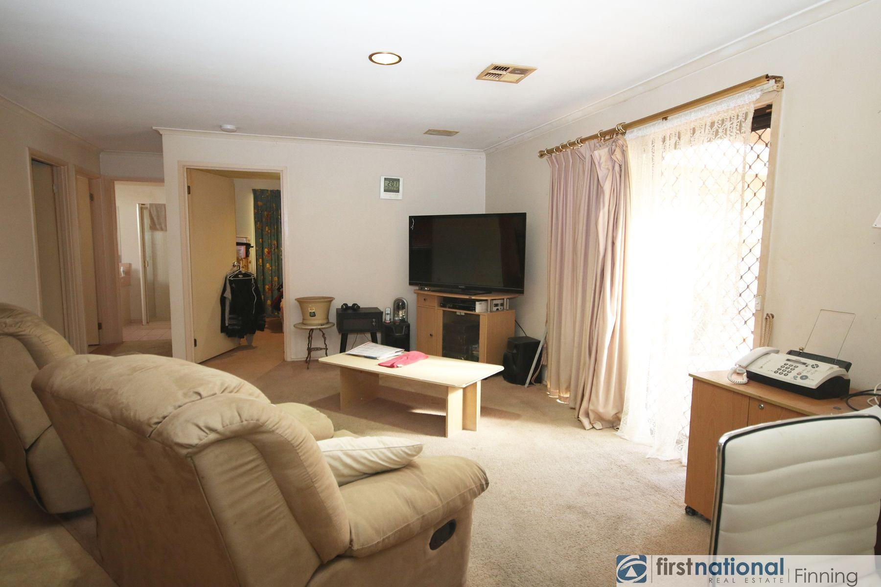 10 Stradbrook Court, Carrum Downs, VIC 3201