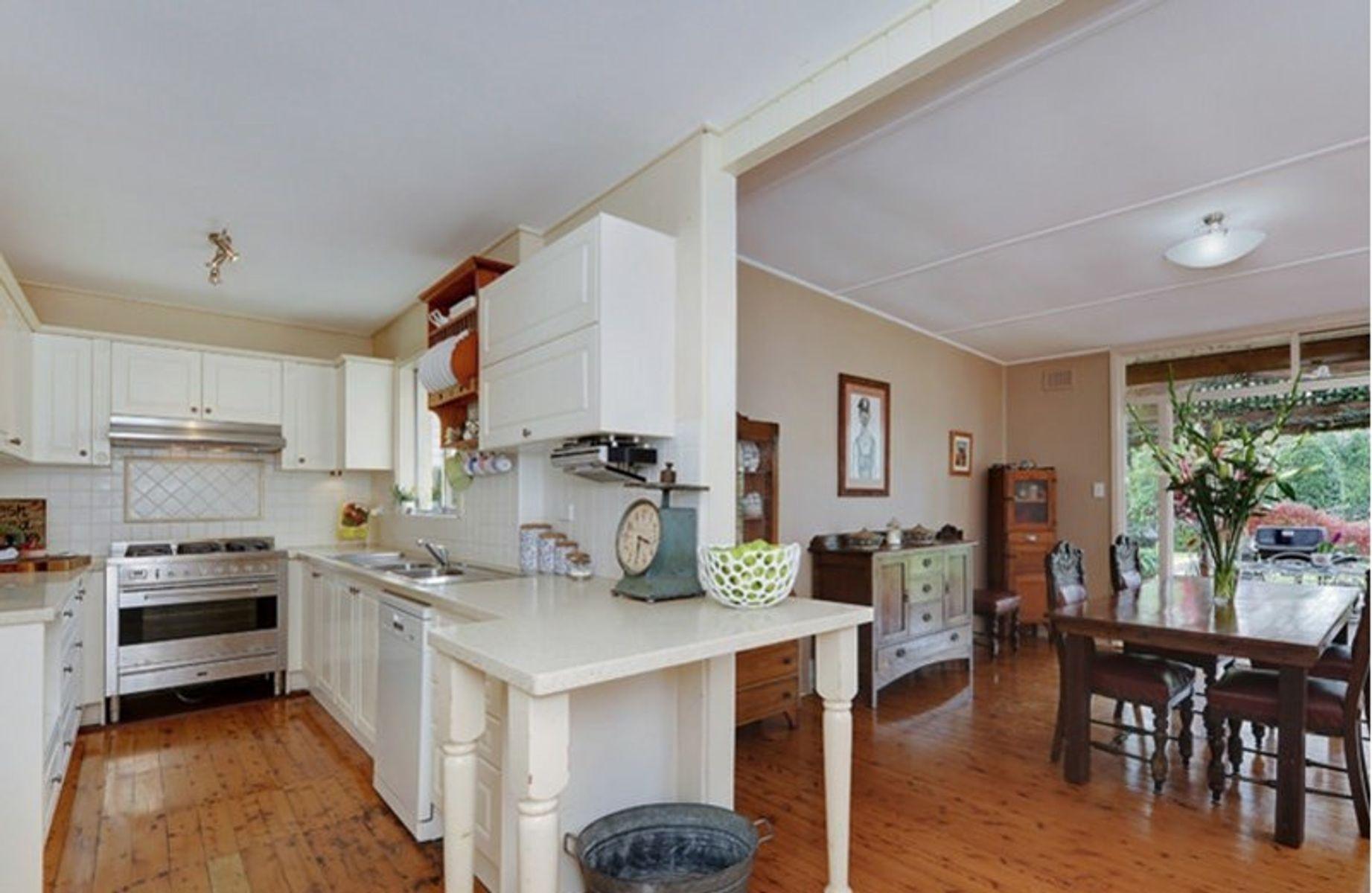 80 Balmoral Street, Waitara, NSW 2077