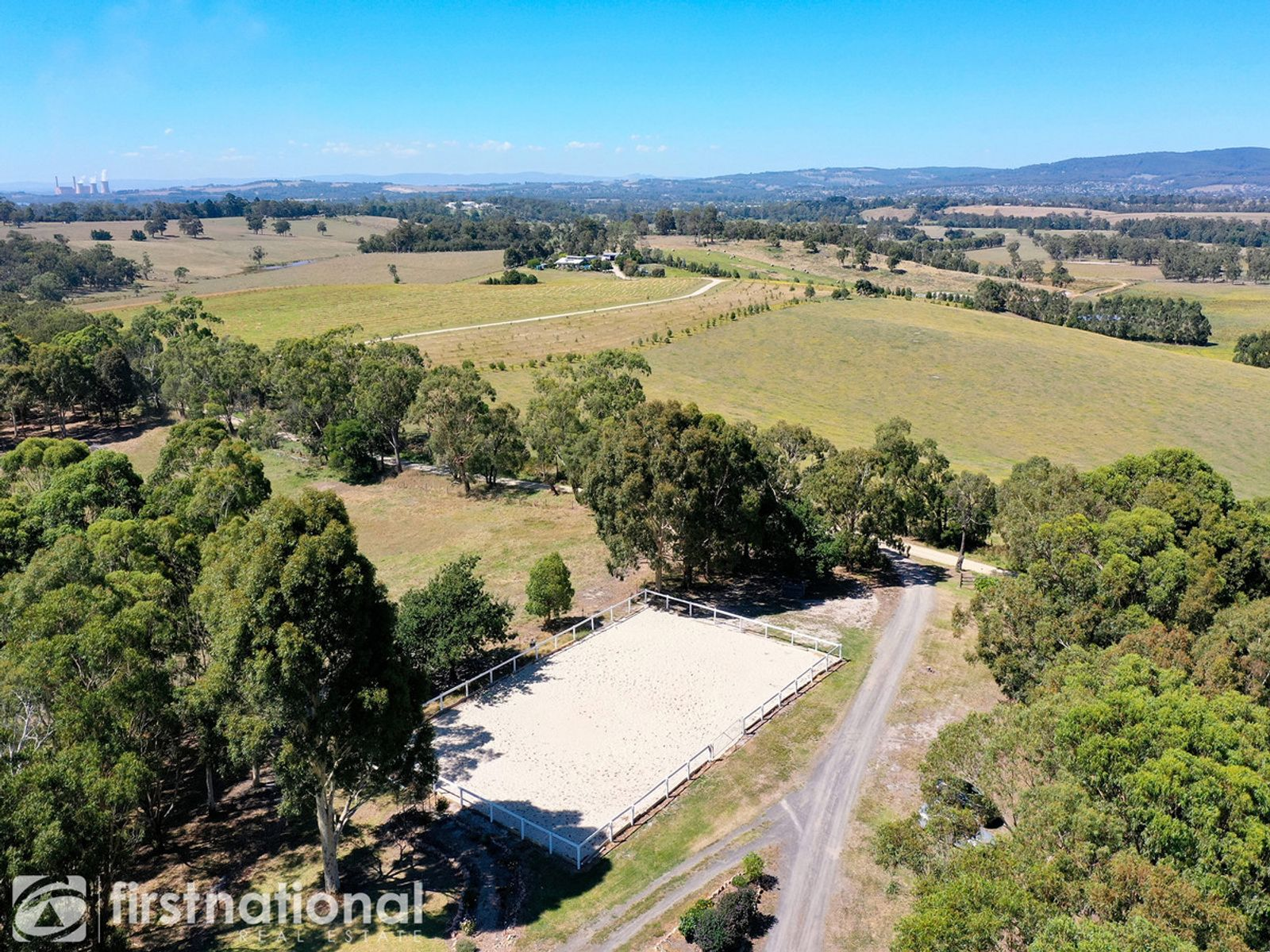 28 Anstey Road, Tanjil South, VIC 3825