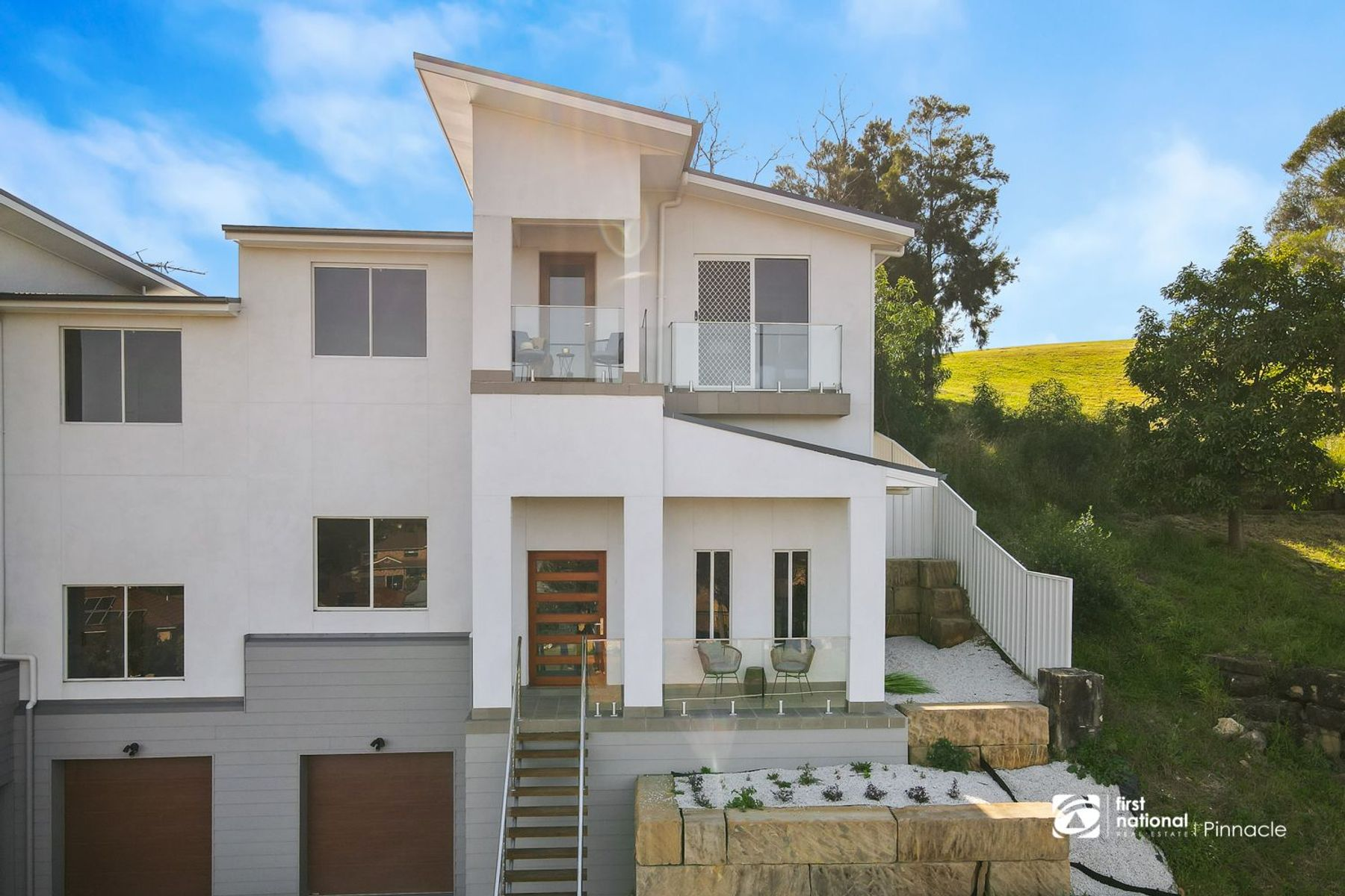 27A Glen Alpine Drive, Glen Alpine, NSW 2560