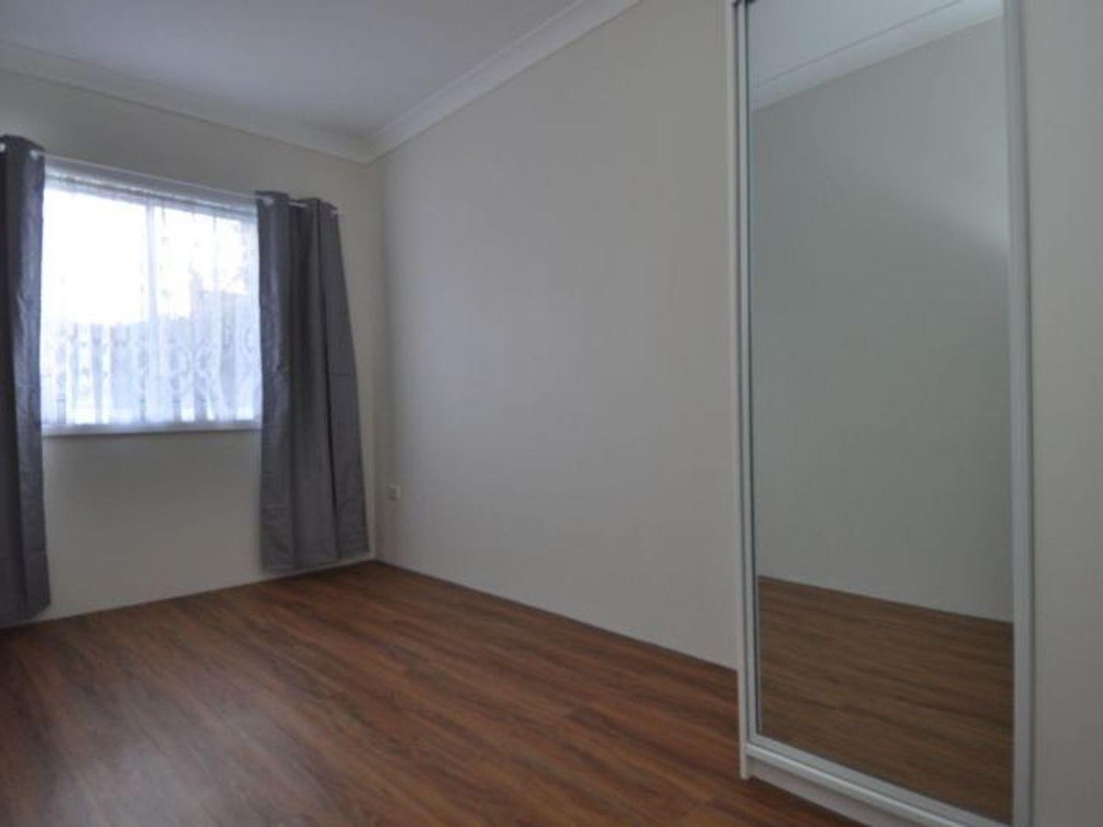 7/149 Seymour Street, Bathurst, NSW 2795