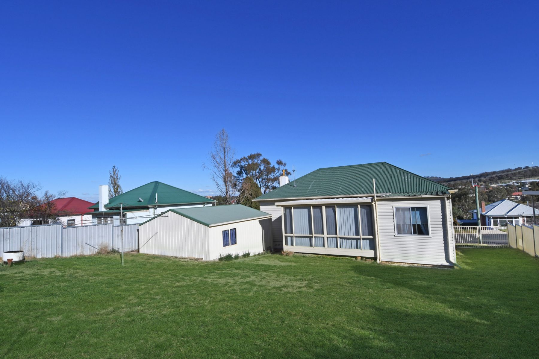 263 Rocket Street, Bathurst, NSW 2795