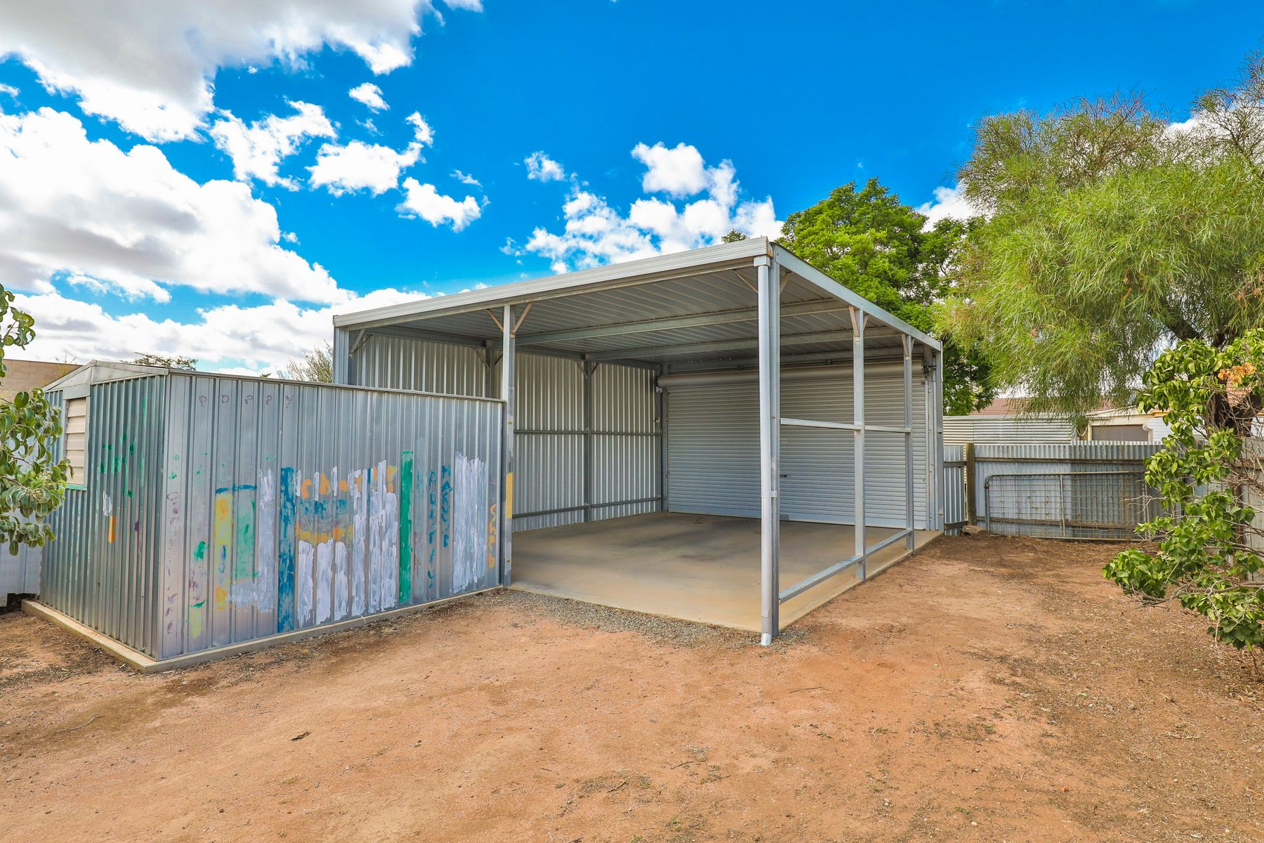 160 Orange Avenue, Mildura, VIC 3500