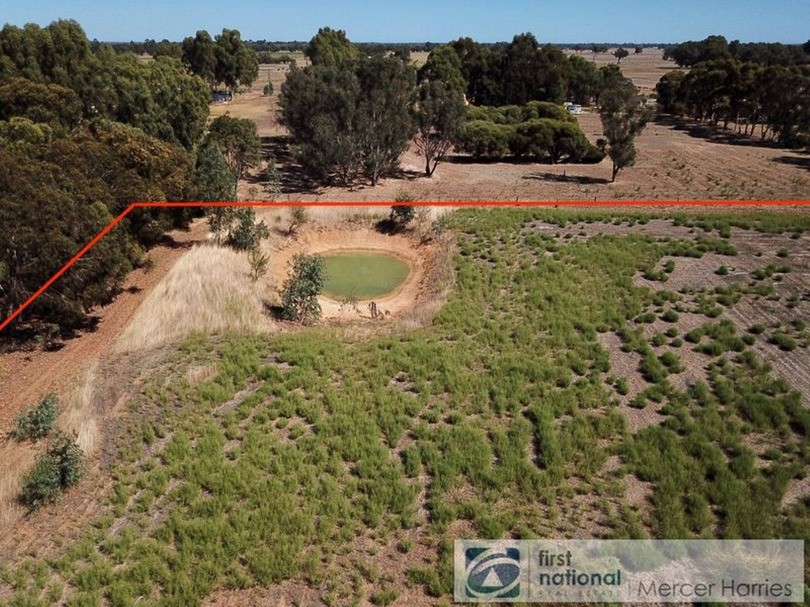 Lot 56 Fawcett Street, Coolup, WA 6214