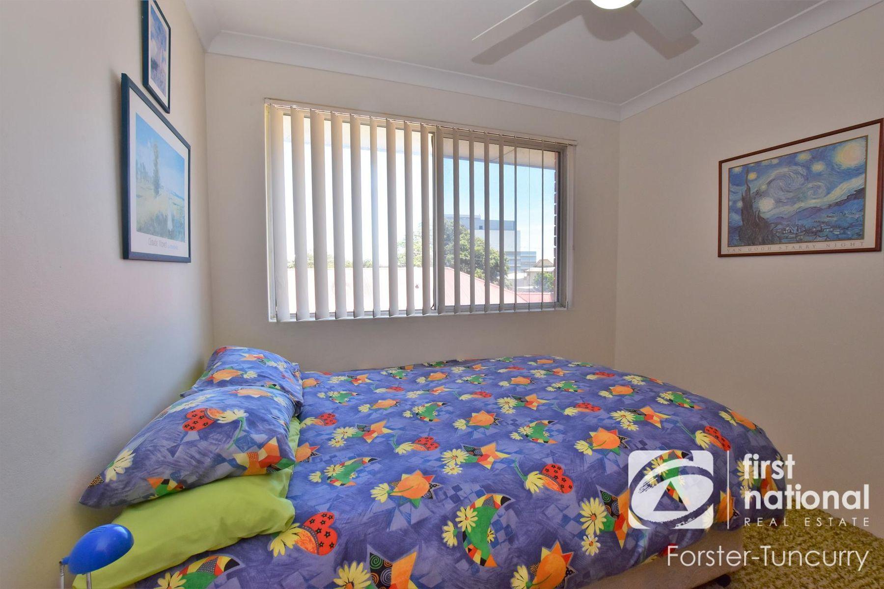 7/25-27 Peel Street, Tuncurry, NSW 2428