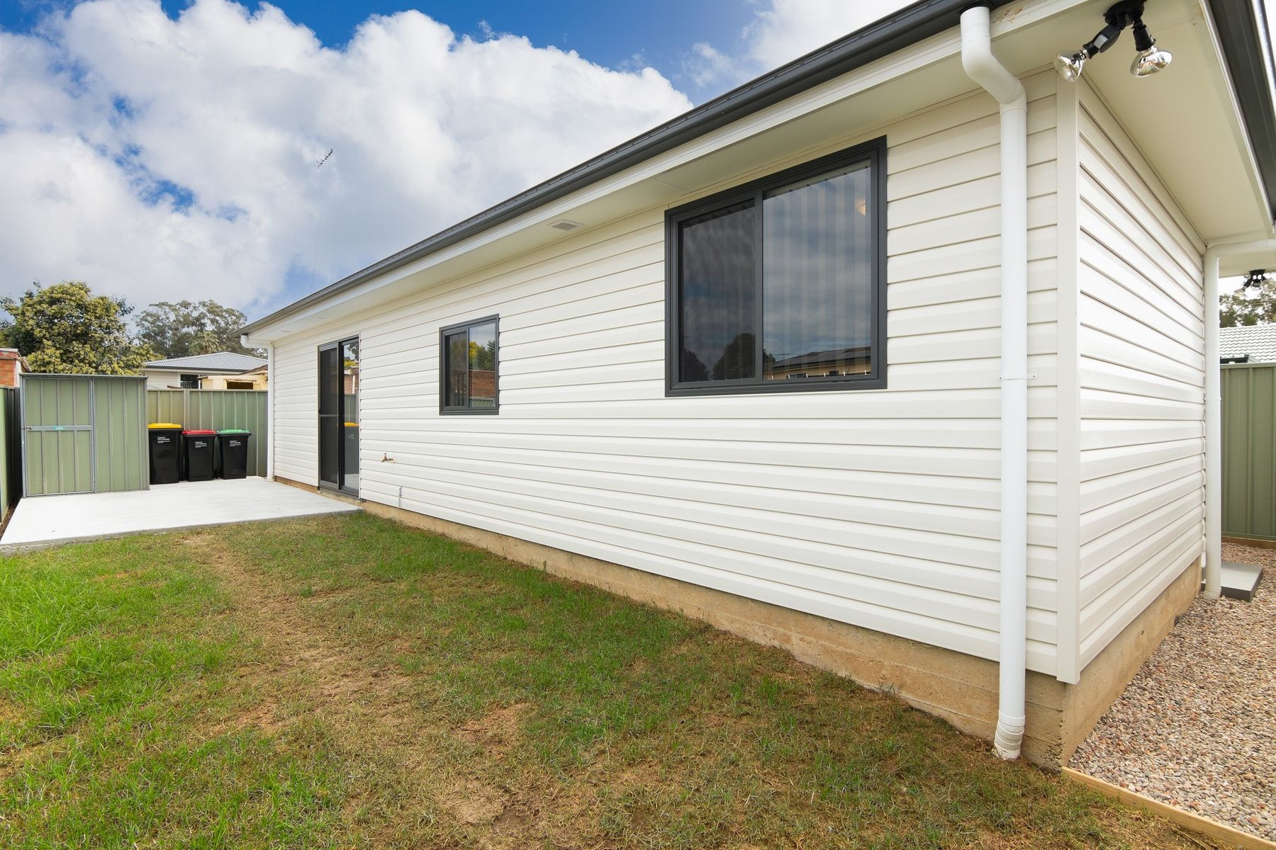 28A  Windermere Avenue, Cambridge Park, NSW 2747
