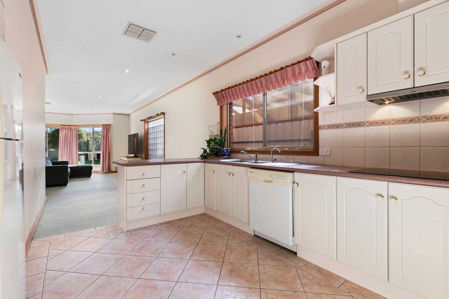 7A Coronation Road, Strathalbyn, SA 5255