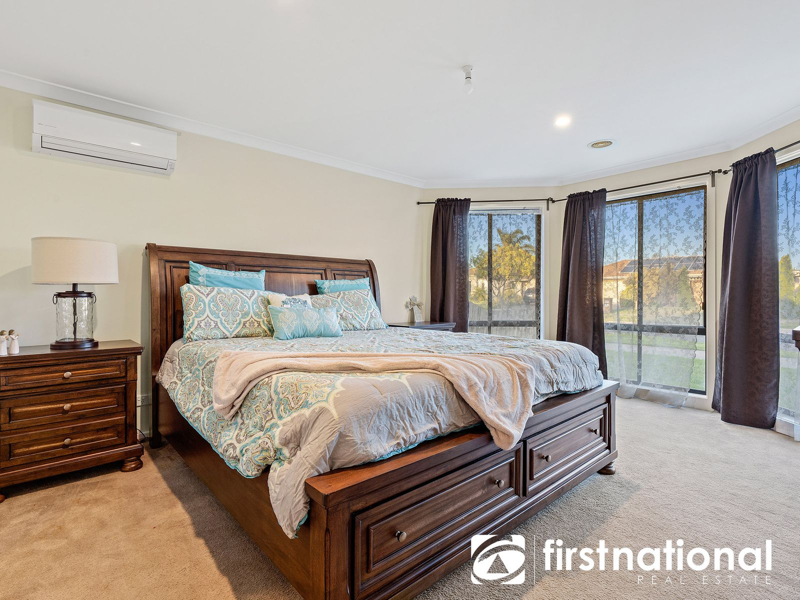11 Dempster Way, Berwick, VIC 3806