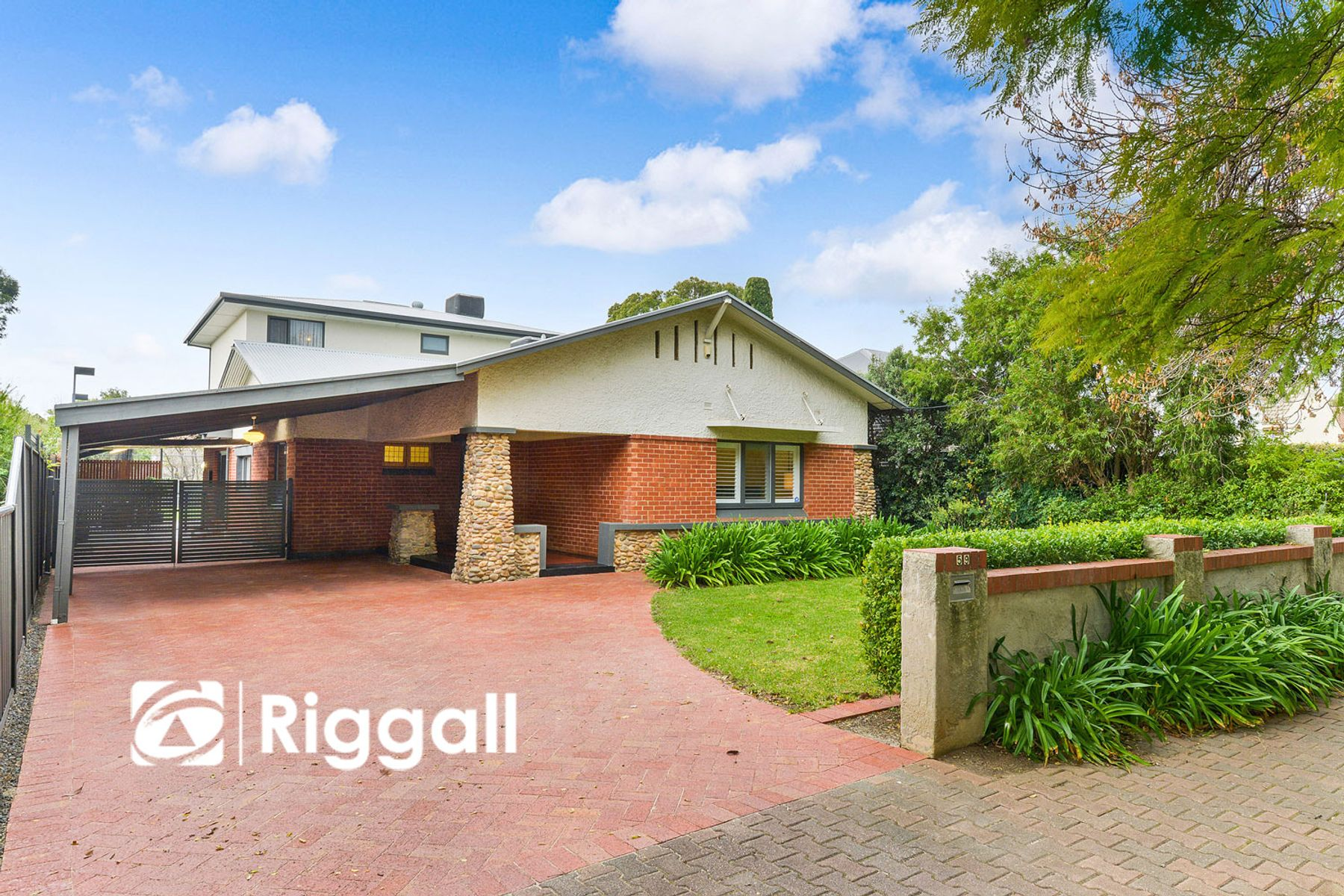 59 Balham Avenue, Kingswood, SA 5062