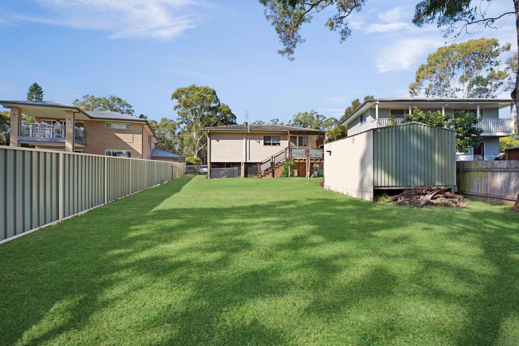 6 Silverwater Road, Silverwater, NSW 2264