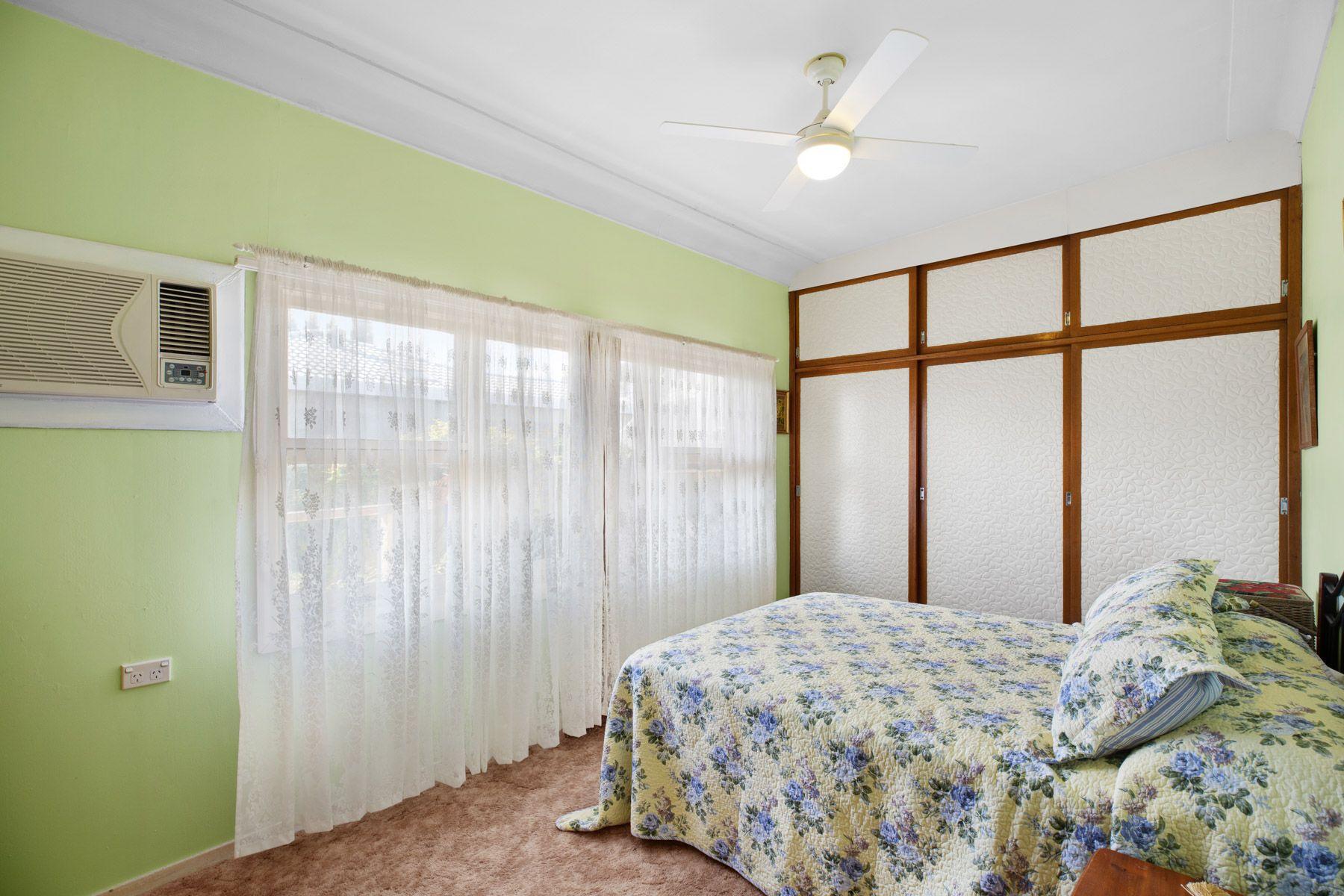 49 Speers Street, Speers Point, NSW 2284
