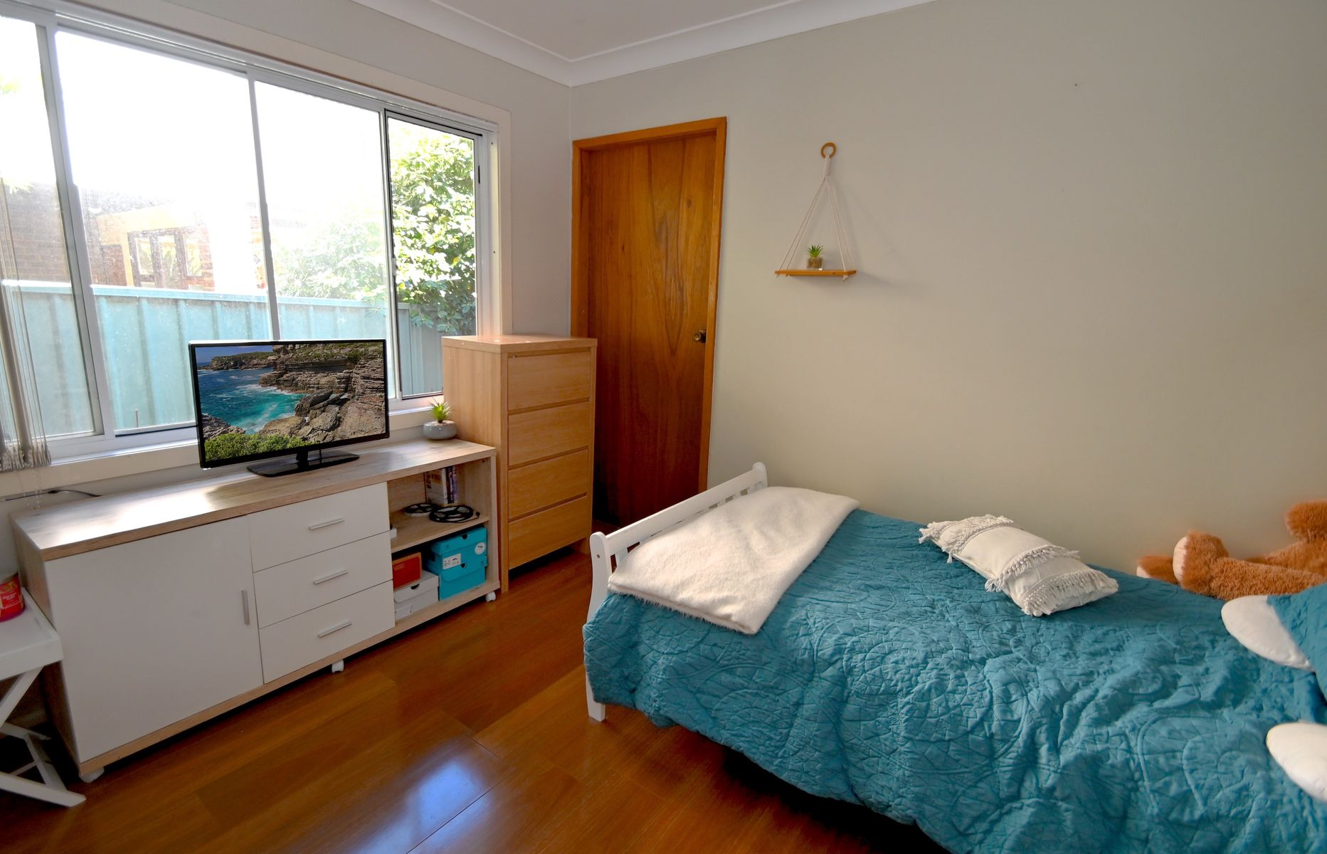 233 Macleans Point Road, Sanctuary Point, NSW 2540
