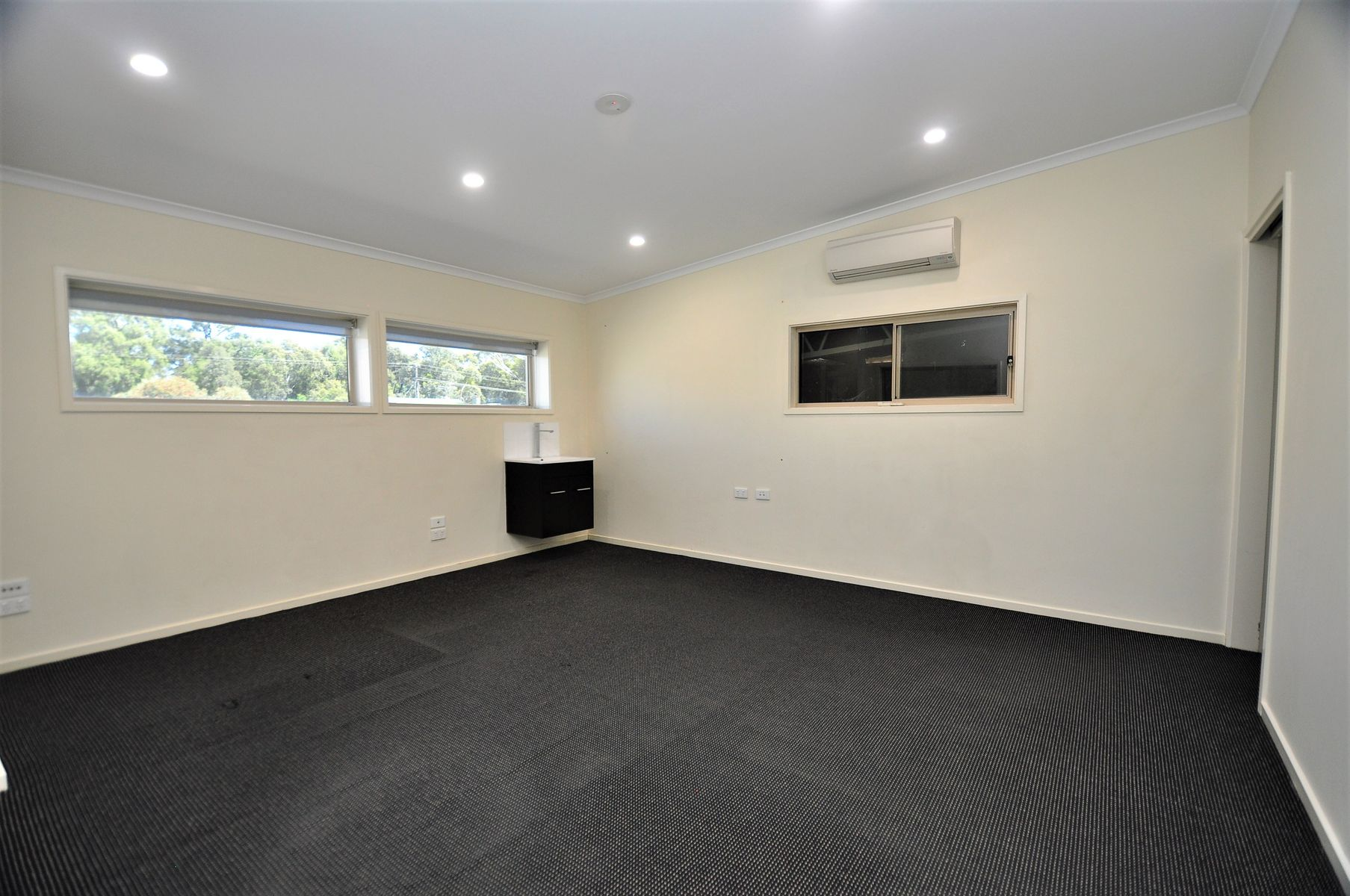 40B Rohs Road, East Bendigo, VIC 3550