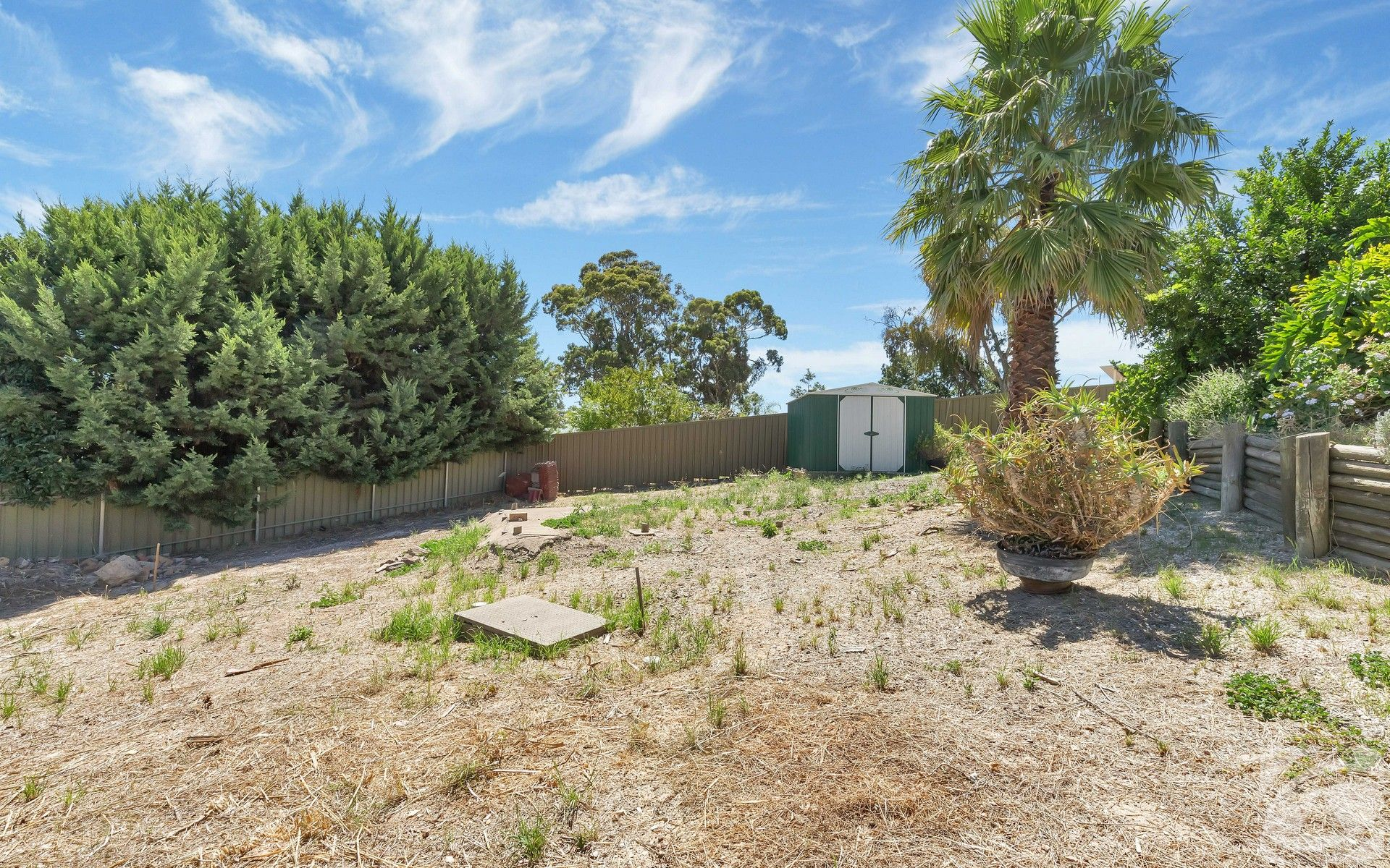 10  John Murray Drive, Williamstown, SA 5351