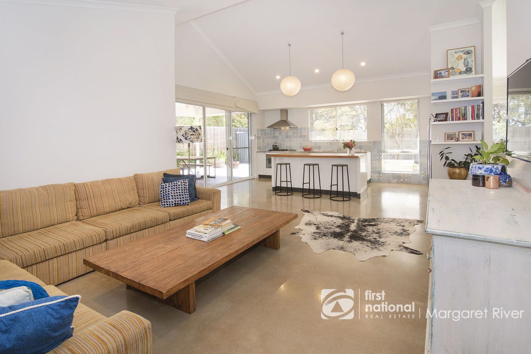172 Railway Terrace, Margaret River, WA 6285