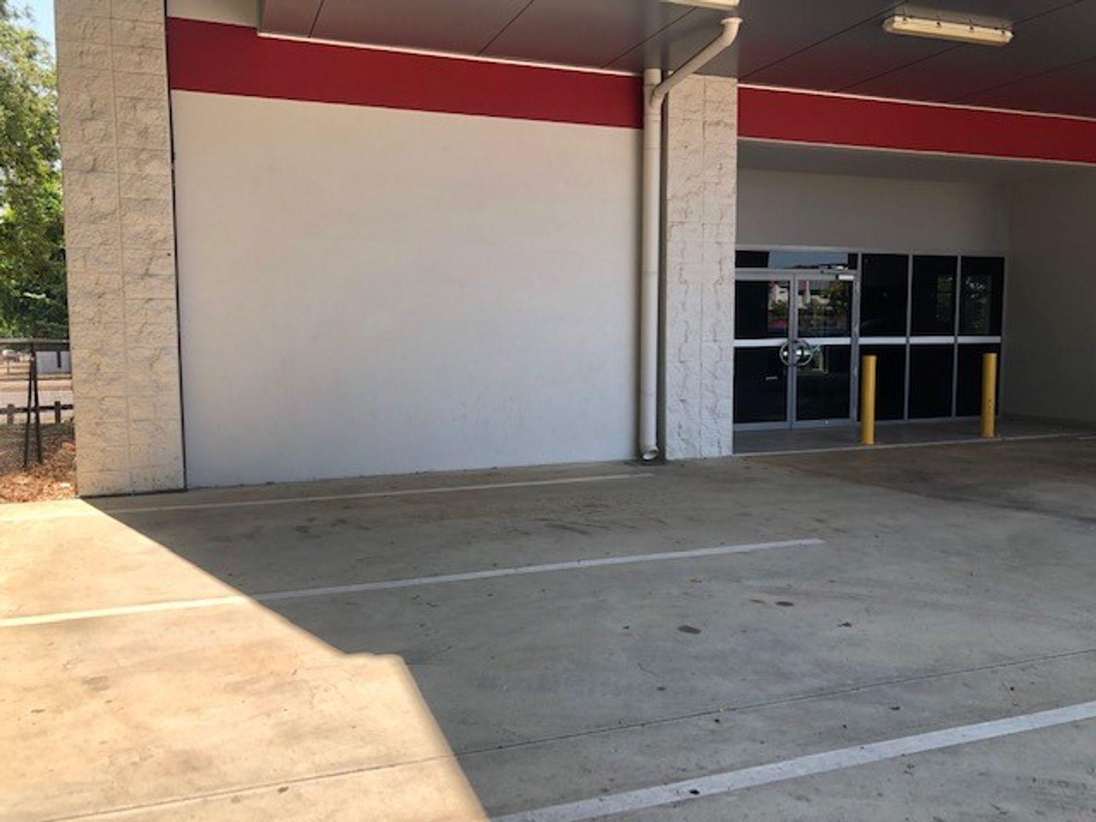 4C/348 Bagot Road, Millner, NT 810