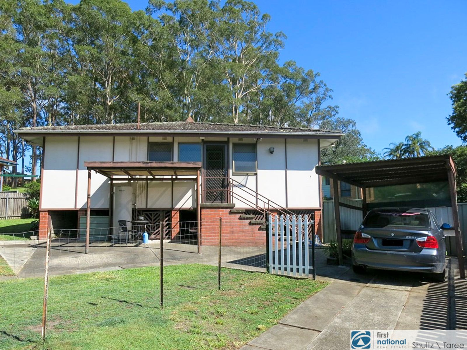 24 Valerie Street, Taree, NSW 2430