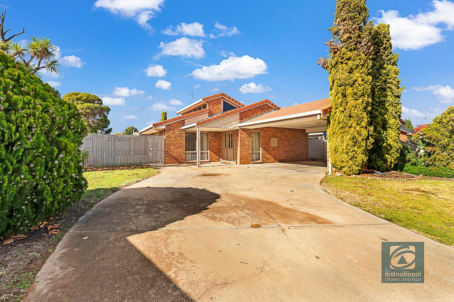 2 Tyro Court, Moama, NSW 2731
