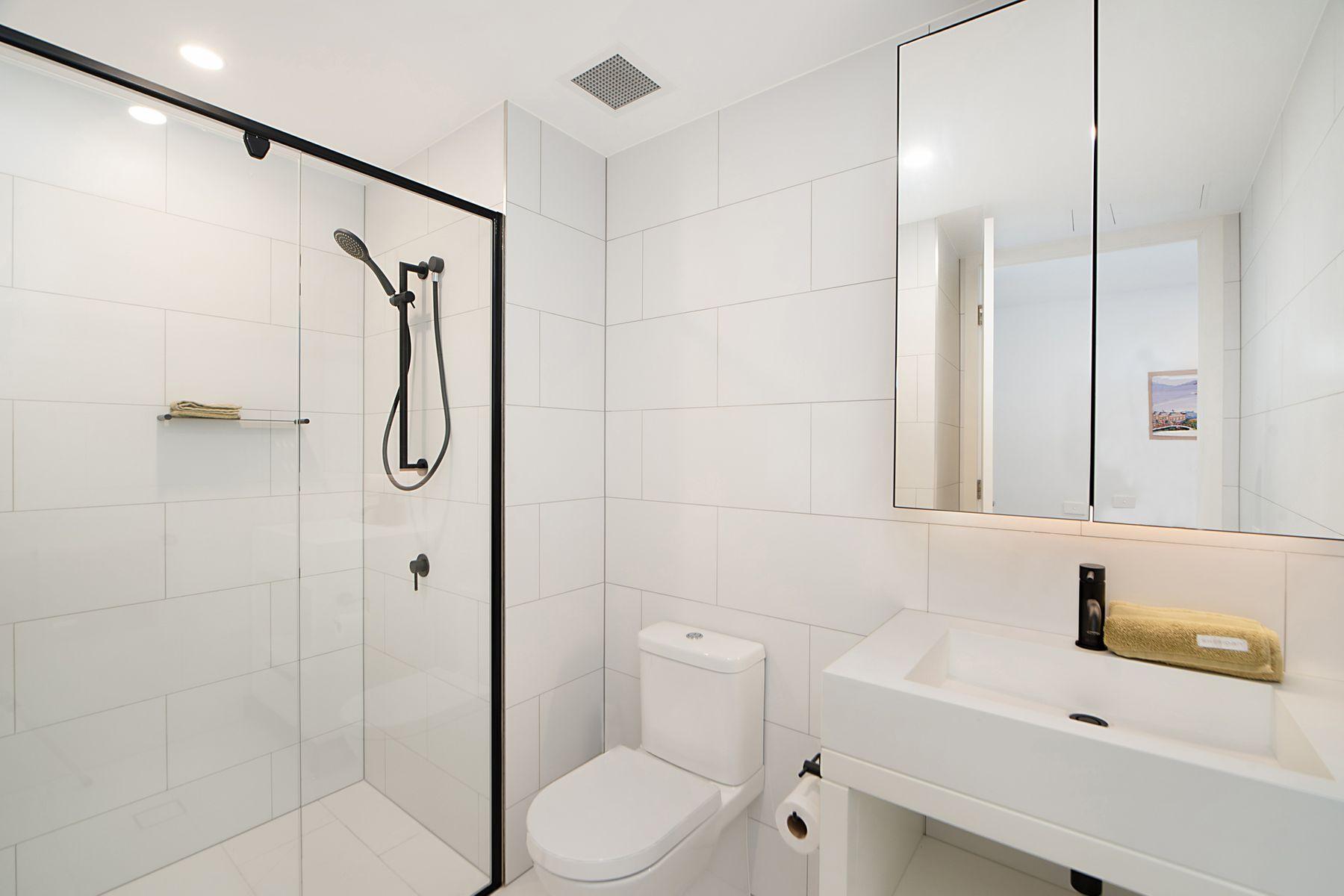 604/12 Bishopsgate Street, Wickham, NSW 2293