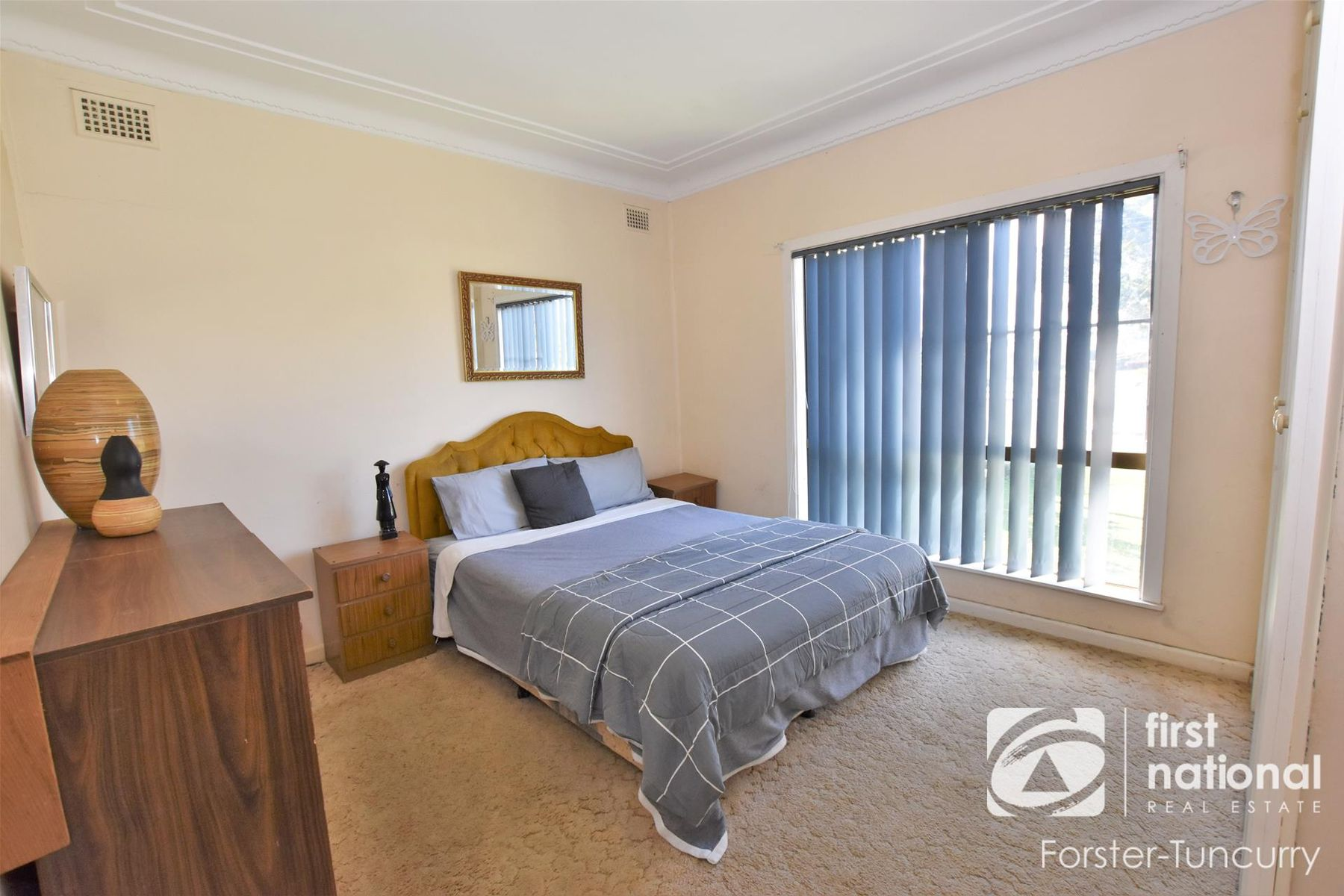 152a Manning Street, Tuncurry, NSW 2428