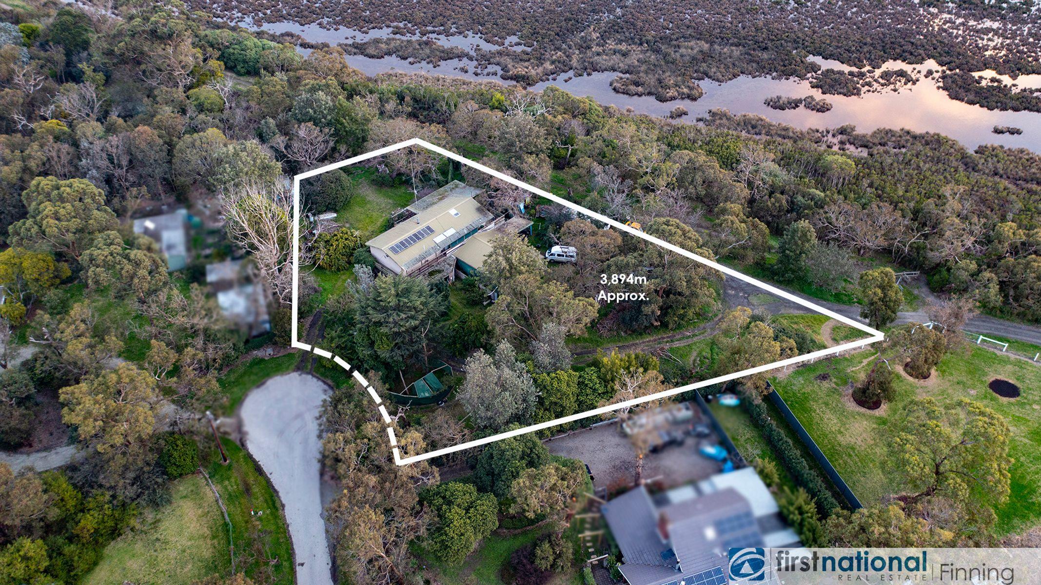 4 Sandy Court, Cannons Creek, VIC 3977