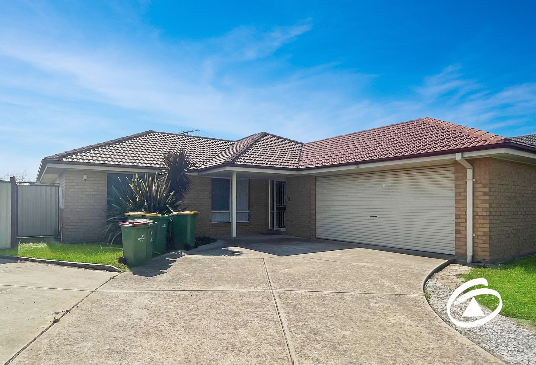12 Lorikeet Court, Pakenham, VIC 3810