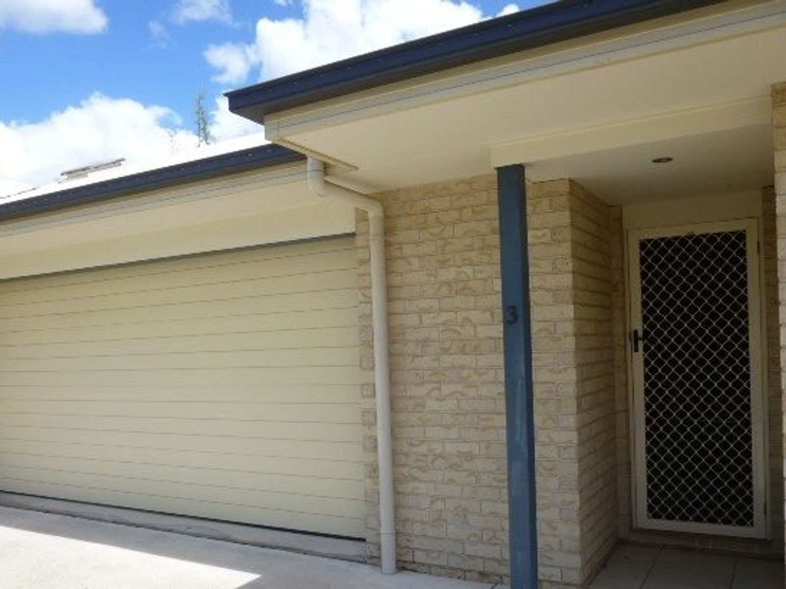 3/13 Mill Street, Landsborough, QLD 4550