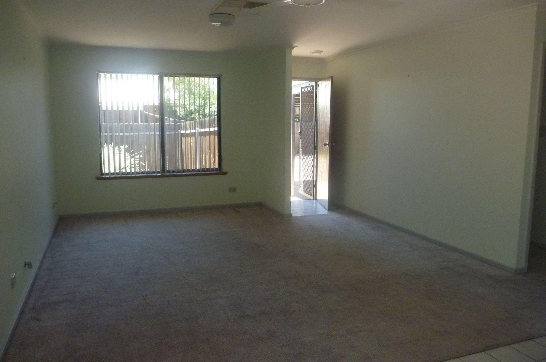 12/56 Barrett Drive, Desert Springs, NT 0870