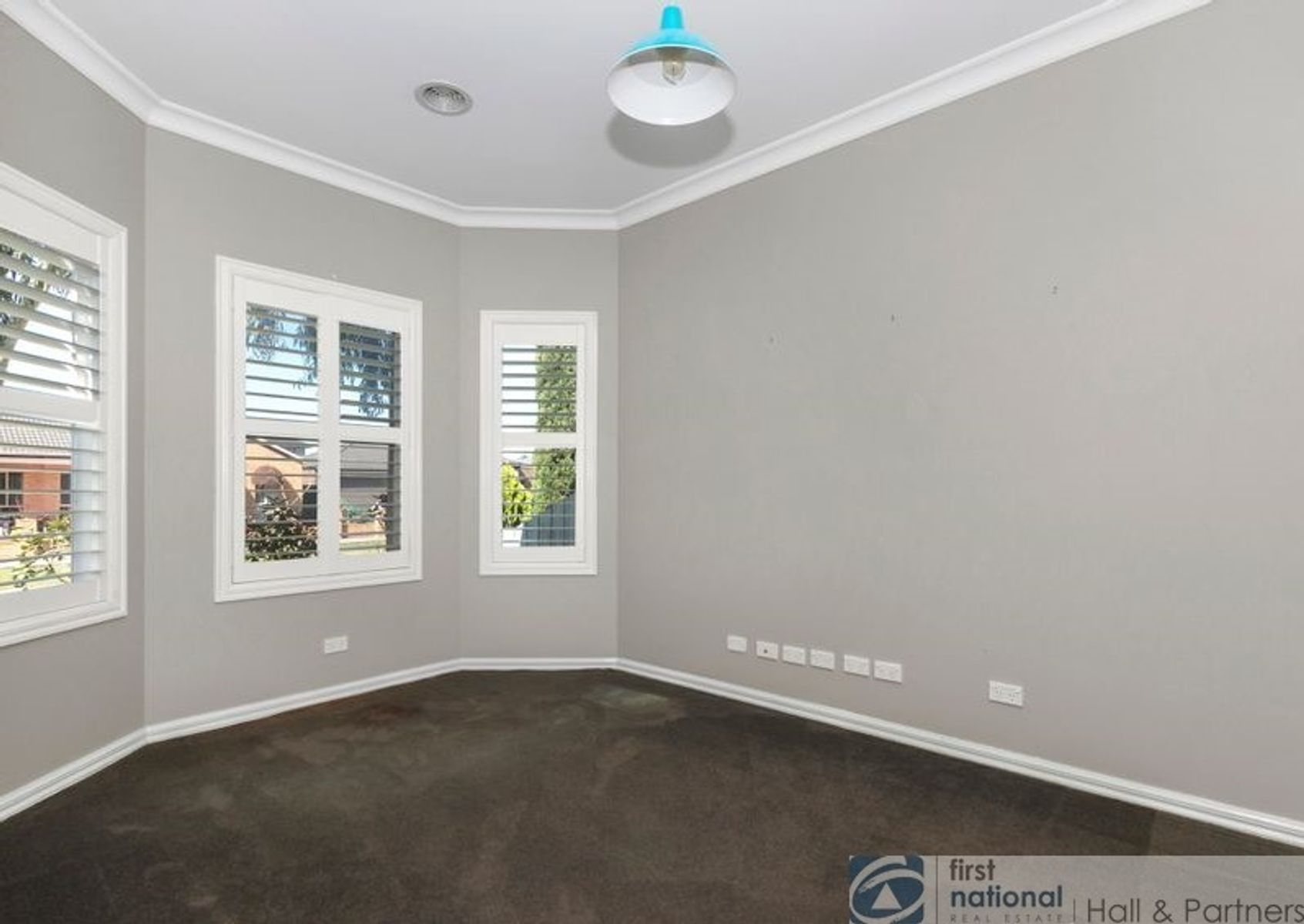 9 Boothby Terrace, Lynbrook, VIC 3975