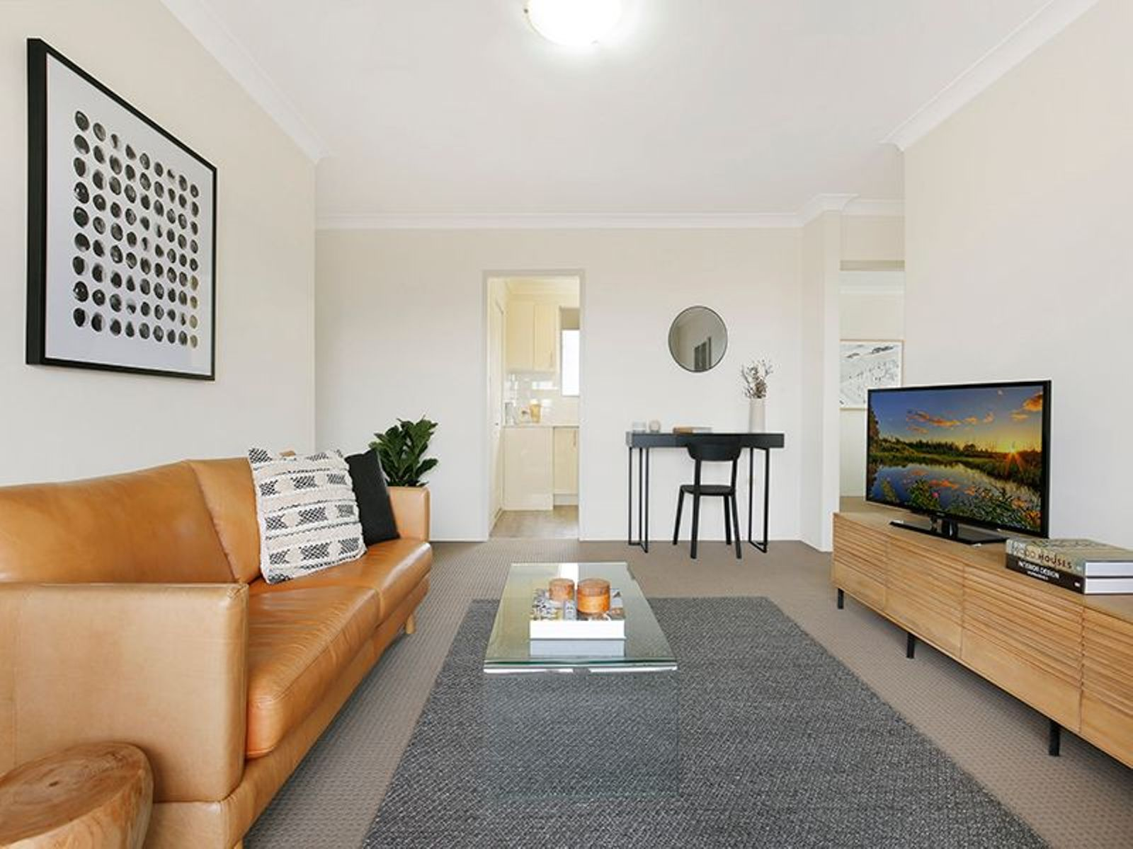 3/9 Keira Street, Wollongong, NSW 2500