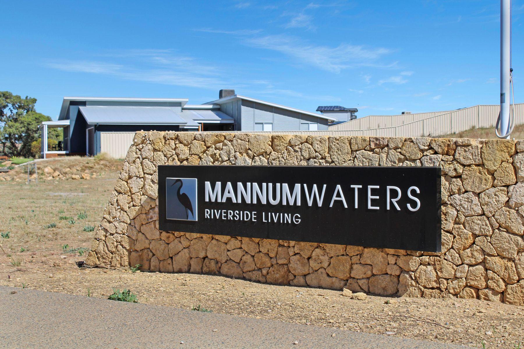 Lot 809 Marina Way, Mannum, SA 5238
