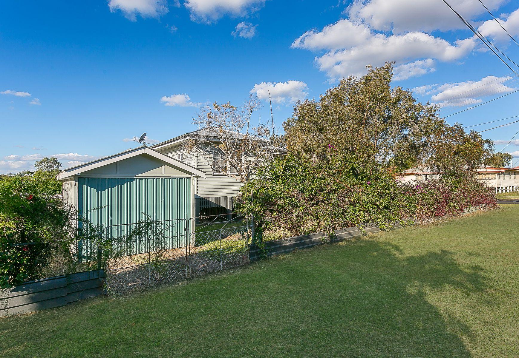 10 Edward Street, One Mile, QLD 4305