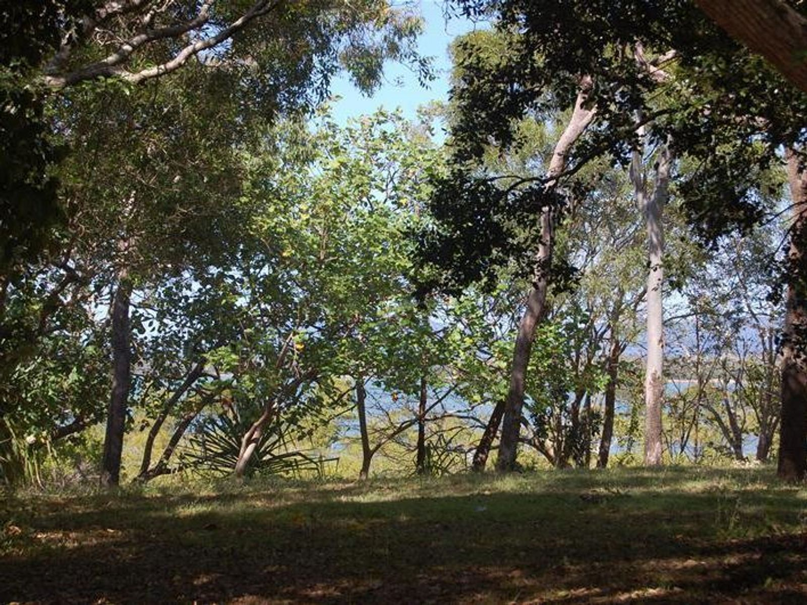Lot 8 Miran Khan Drive, Freshwater Point, QLD 4737