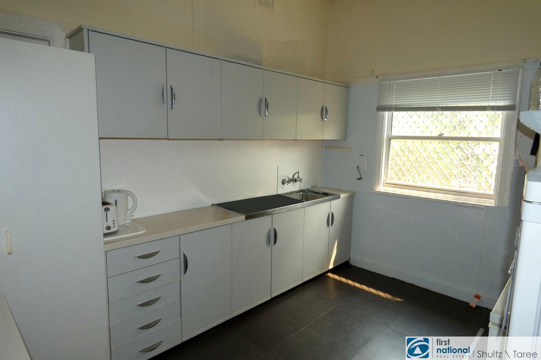 166 High Street, Taree, NSW 2430