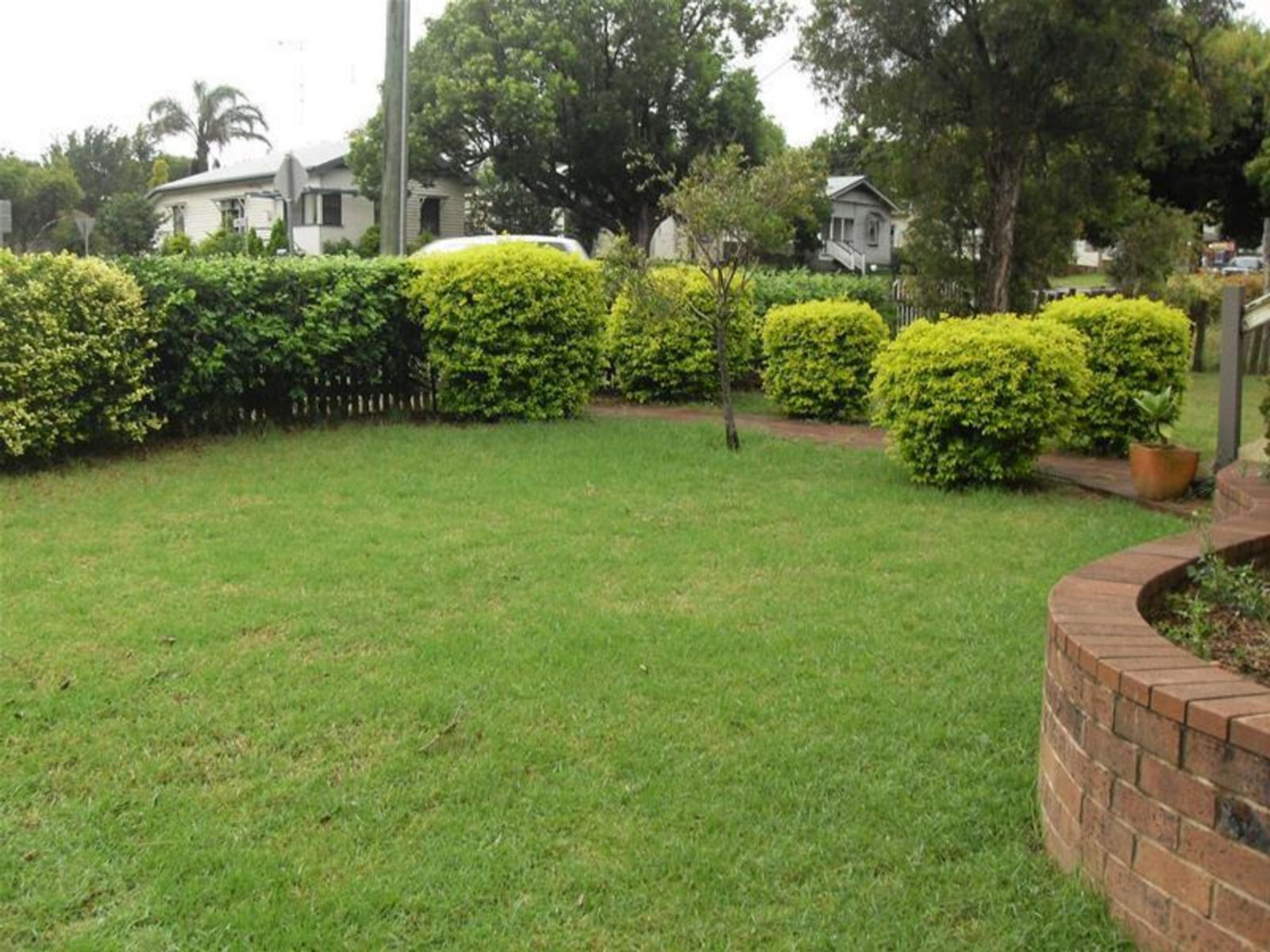 709 Ruthven Street, South Toowoomba, QLD 4350