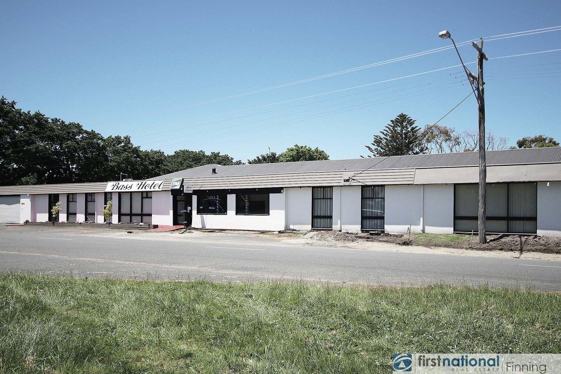 5 Hade Avenue, Bass, VIC 3991