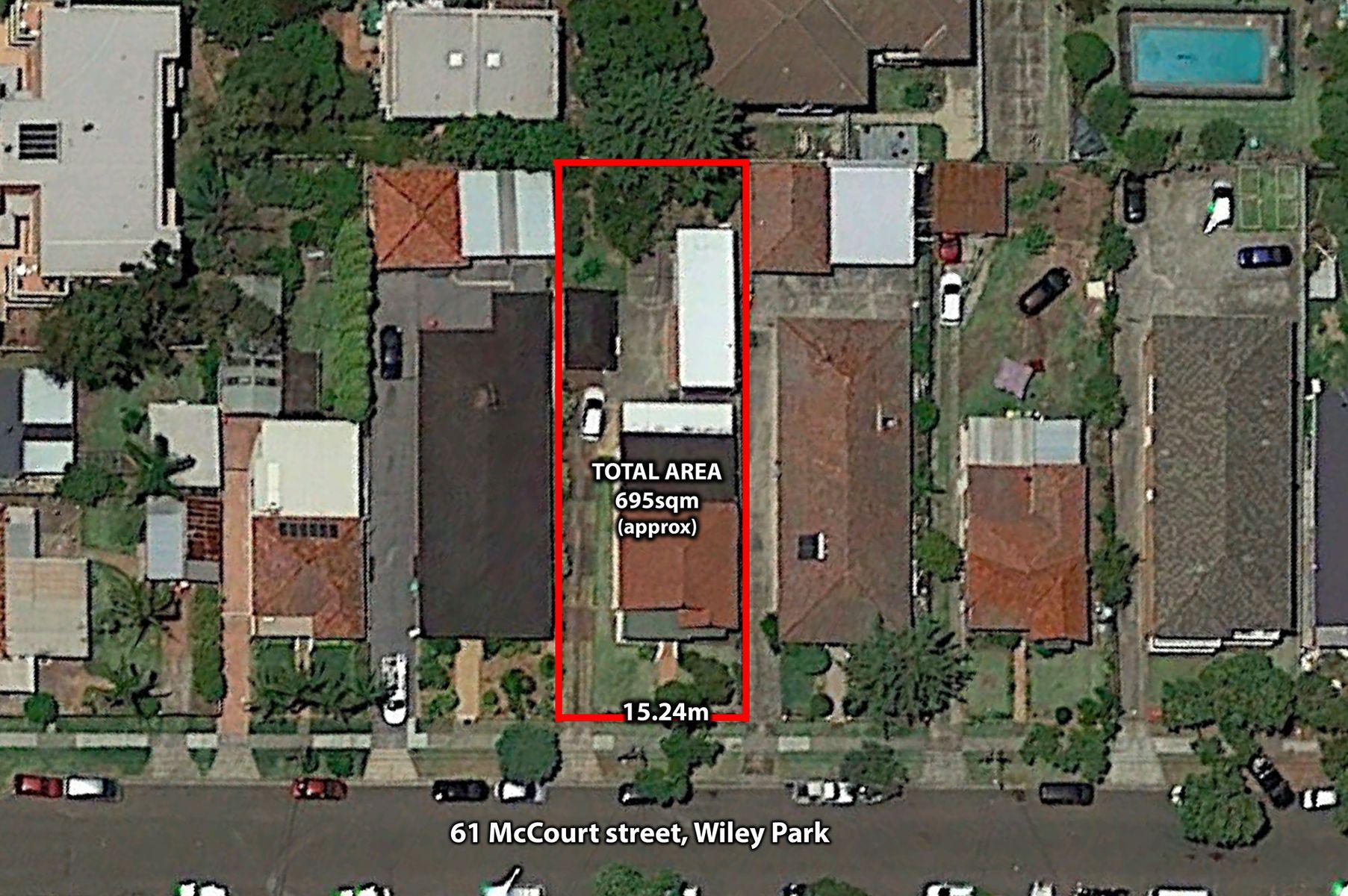 61 McCourt Street, Wiley Park, NSW 2195