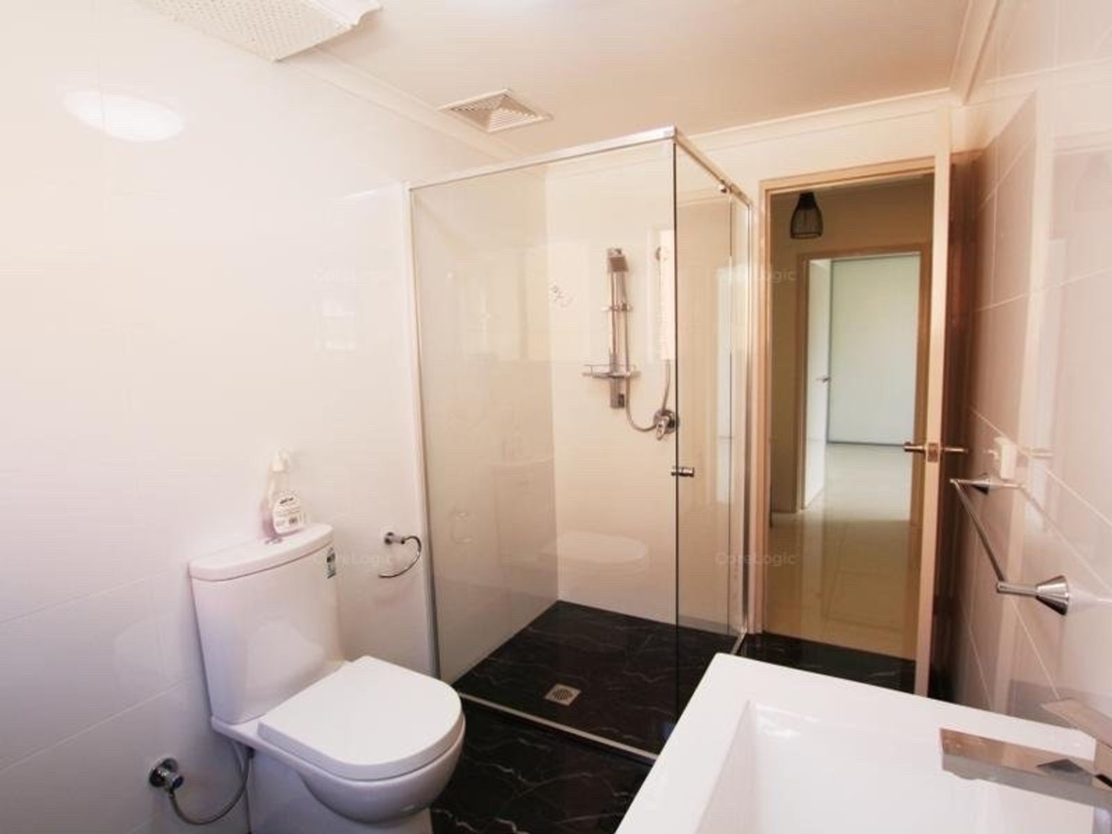 1/9 Acacia Street, Cabramatta, NSW 2166