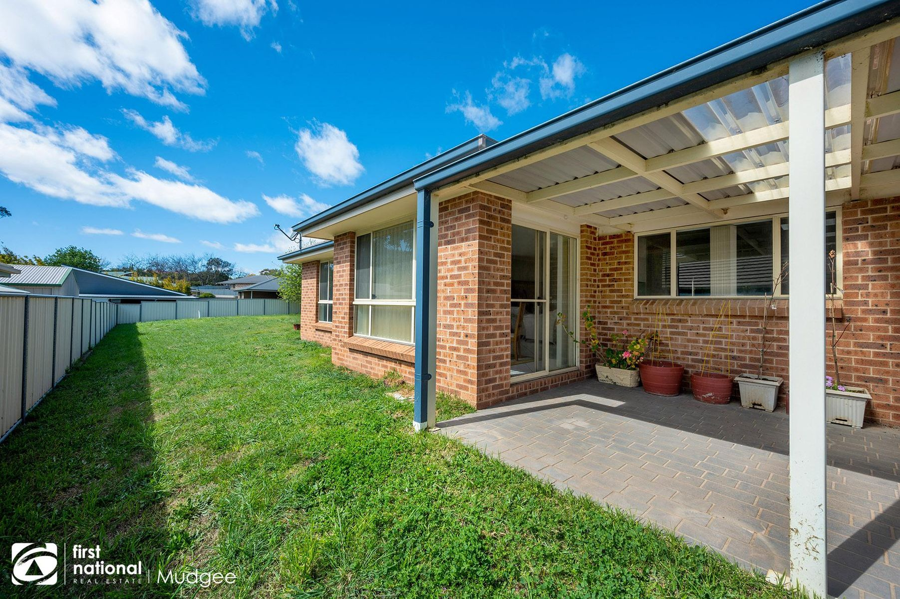 59 Henry Bayly Drive, Mudgee, NSW 2850