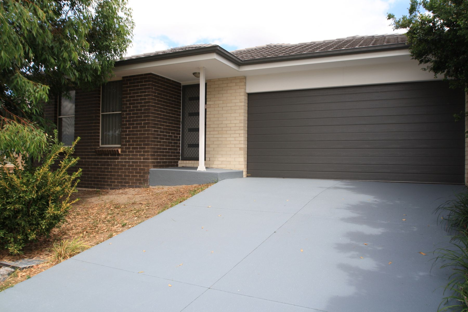 10 Teal Street, Aberglasslyn, NSW 2320