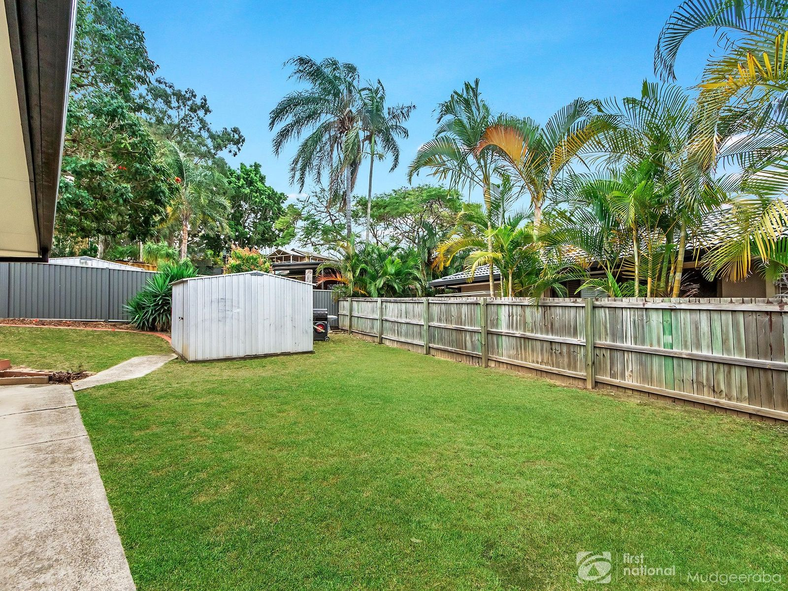 12 Acoma Terrace, Mudgeeraba, QLD 4213